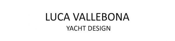 Italian luxury interior designer, specialised in superyachts