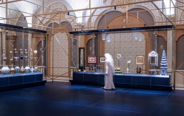 Abu Dhabi Time: HE Hamdan Bin Mohammed al Maktoum 's visit