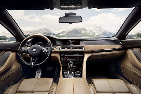 Foglizzo – hand tooled leather for luxury cars, yachts, planes and homes.